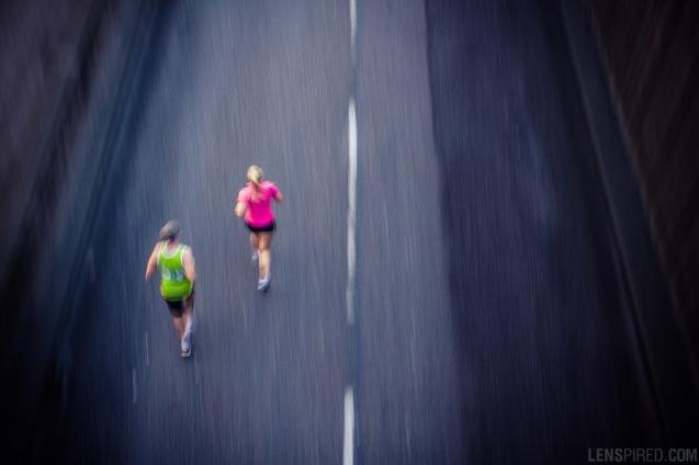 run (4)