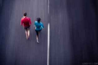 run (5)