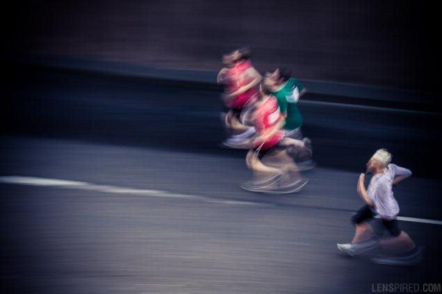 run (6)